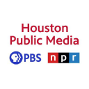 Houston Public Media logo icon