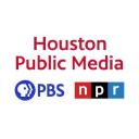 Houston Public Media logo icon