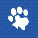 Houston Spca logo icon
