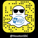 Houston Sports & Social Club logo icon