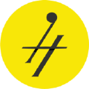 Houston Symphony logo icon