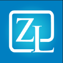 ZL Dentistry & Orthodontics logo