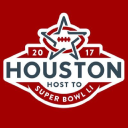 Super Bowl Live logo icon