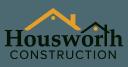 Housworth Construction logo
