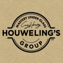 Houwelings logo icon
