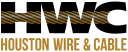 Houwire logo icon