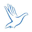 Hov logo icon