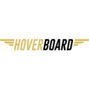Read Hoverboards Reviews
