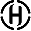 Hoversurf logo icon