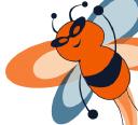 How2heroes » Gluten logo icon