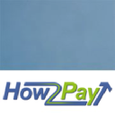 How2Pay Consulting & Solutions logo