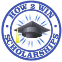 Scholarships logo icon