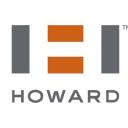 Howard, Llp logo icon