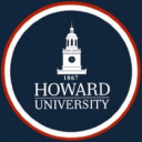 Howard University logo icon