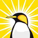 Howard Air logo icon