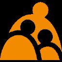 Adult Education logo icon