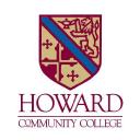 Howard Community College logo icon
