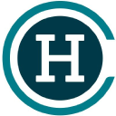 Howard Center logo icon