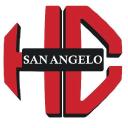 Howard College logo icon