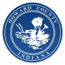 Howard County logo icon