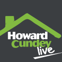 Howard Cundey logo icon
