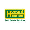 Howard Hanna logo icon