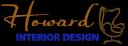 Howard Interior Design logo