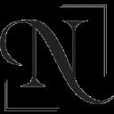 Howard Nations logo icon