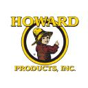 Howard Products logo icon