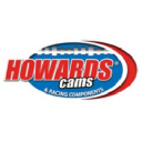 Howards Cams logo icon