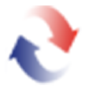 Howard Services logo icon