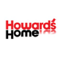 Howards Home logo icon