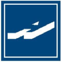 Howard Systems International