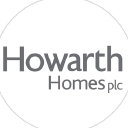 Howarth Homes Plc logo