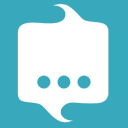 Howazit logo icon