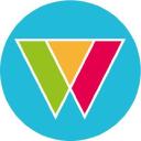 How College logo icon