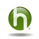 Howdini.com logo