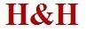 Howe & Hutton, Ltd. logo