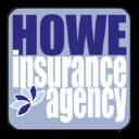 Howe Insurance Agency logo