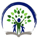 Howell Township Board of Education logo