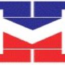Howell Oil Company, Inc logo