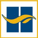 Heating & Air logo icon