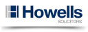 Howells Legal logo icon