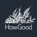 How Good logo icon