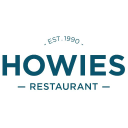 Howies Restaurants logo icon