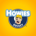 Howies Hockey Tape logo icon