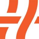 Howitec Netting logo