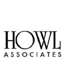 Howl Associates Limited logo