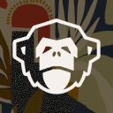 Howler Brothers logo icon