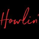 Howlin' Ray's logo icon